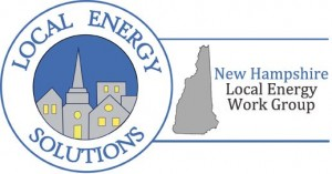 Local Energy Solutions