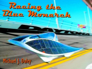Sust Ed_ Michael Daley E-books_Blue Monarch2_VN