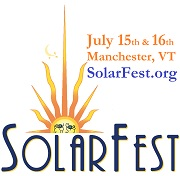 SolarFest sq. button_web