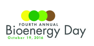 Bioenergy Day logo