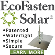 EcoFasten_WebButton_Feb2017