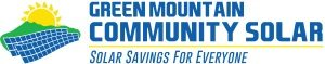 Green Mtn Community Solar Logo_June 2017