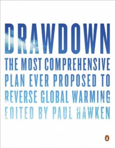 drawdown cover small
