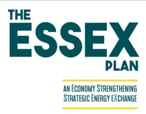 p3_ESSEX Plan Logo