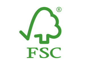 FSC Logo_April 2018_VN
