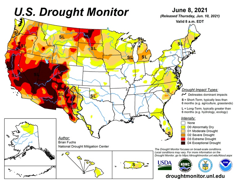 drought-in-the-US-small.jpg